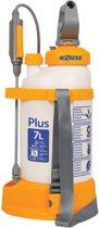 Hozelock DrukSpuit PLUS 7 liter