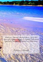 Tadaram Maradas Book of Poem Lyrics VI