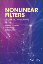 Nonlinear Filters