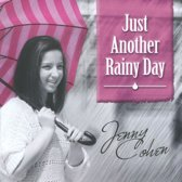 Just Another Rainy Day