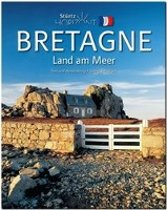 Horizont BRETAGNE - Land am Meer