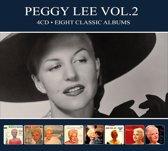 Eight Classic Albums..