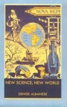 New Science, New World