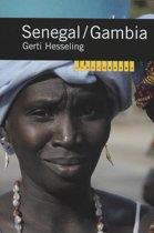 Landenreeks - Senegal / Gambia