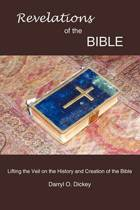 Revelations of the Bible