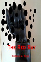 The Red Ray