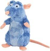 Ratatouille Pluche Knuffel - Remy 30cm.