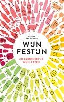 Keukenhelden - Wijnfestijn: zo combineer je wijn & eten
