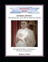 Hannibal History