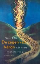 De zegen van Aäron
