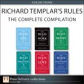 Richard Templar's Rules