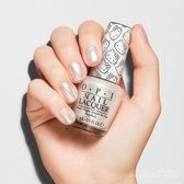 OPI nagellak Kitty White NL H80