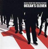 Ocean'S Eleven(Ost)