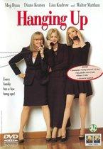 Hanging Up (dvd)