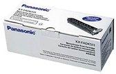 PANASONIC KX-FADK511X drum zwart standard capacity 1-pack
