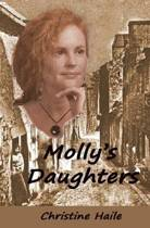 Molly's Daughters