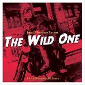 Wild One -Hq-