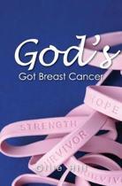 Gods Got Breast Cancer