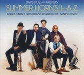 Summer Horns Ii - From..