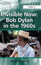 Invisible Now