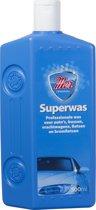 Mer Original Superwas - 500 ml