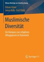 Muslimische Diversit t