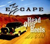 Head Over Heels (Cd)