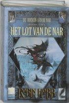 De boeken van de Nar - 3 - Het Lot van de Nar