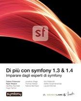 Di Pi Con Symfony