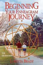 Beginning Your Enneagram Journey