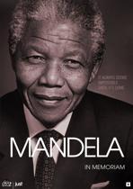Mandela - In Memoriam