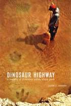 Dinosaur Highway