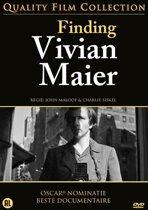 QFC: FINDING VIVIAN MAIER