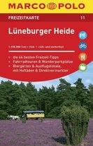 Marco Polo FZK11 Luneburger Heide