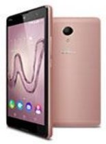 Wiko Robby - 16GB - Goud