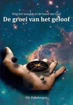 Volg het kompas in de hand van God 2