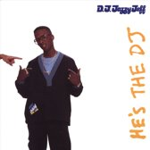 He's The Dj,.. -Expanded-