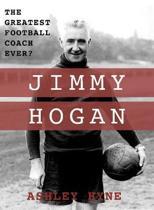 Jimmy Hogan