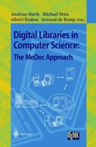 Digital Libraries in Computer Science