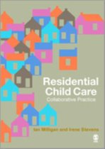 Residential Child Care