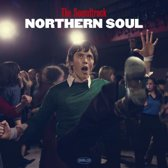 Northern Soul -Cd+Dvd-