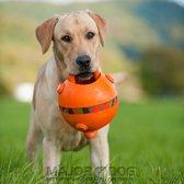 Major Dog bal small