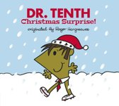 Doctor Who: Dr. Tenth: Christmas Surprise! (Roger Hargreaves)