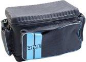 Rive Carry-All Hardcase| Aqua | Maat XL