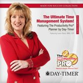 The Ultimate Time Management System!