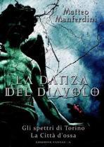 La Danza Del Diavolo