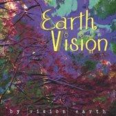 Vision Earth
