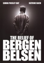Relief Of Bergen Belsen
