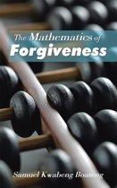 The Mathematics of Forgiveness