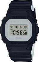Casio G-Shock DW-5600LCU-1ER
